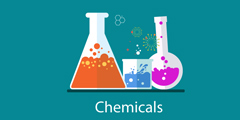 chemical-industry