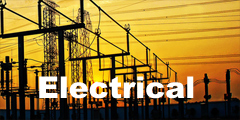 electrical-industry