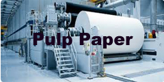 pulp-paper-industry
